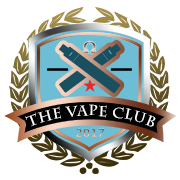 The Vape Club